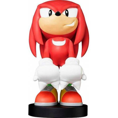 Spielfigur »Cable Guy- Knuckles«