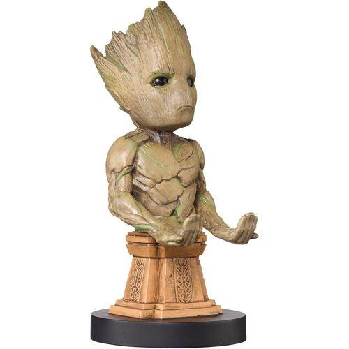 Spielfigur »Cable Guy Baby Groot«, (1-tlg)
