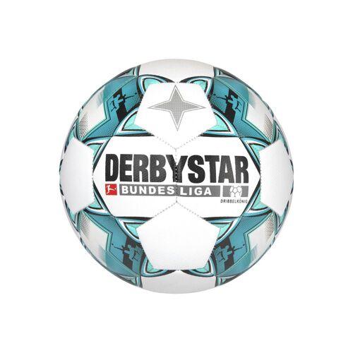 Derbystar Fußball »Bundesliga Dribbelkönig Replica Exclusive«