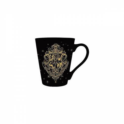 Harry Potter Tasse »Tasse Phoenix 250ml«