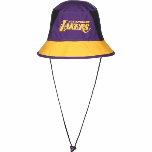 New Era Schirmmütze »Nba Team Los Angeles Lakers«