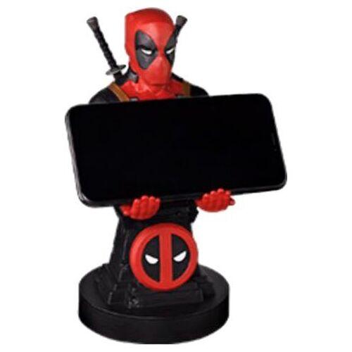 Spielfigur »Deadpool Cable Guy«, (1-tlg)