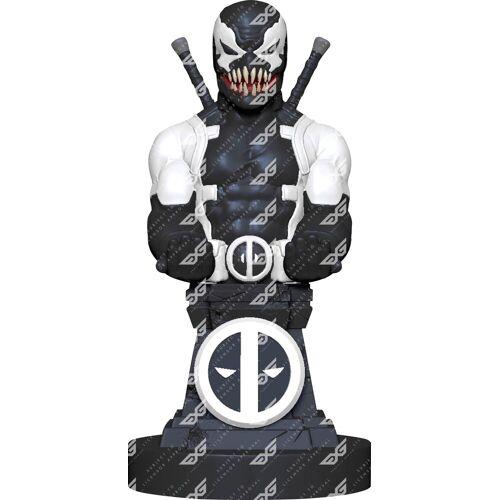 Spielfigur »Cable Guy Venompool«, (1-tlg)
