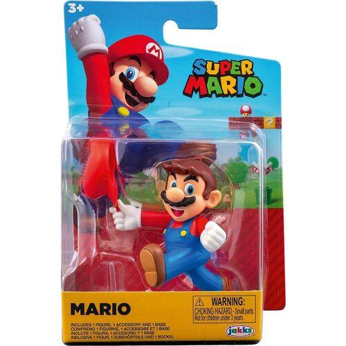 Super Mario Sammelfigur »Figur Dry Bones, 6,5cm«, blau Modell 3