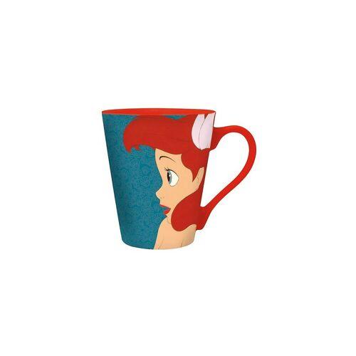 Disney Princess Tasse »Tasse Disney Arielle 250ml«