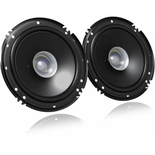JVC Multiroom-Lautsprecher