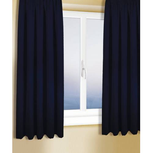 Vorhang »Sol«, Kräuselband (1 Stück), Schal mit Kräuselband