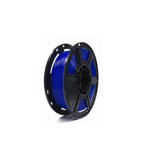 BRESSER PLA Filament »für 3D Drucker, 500 Gramm«, blue