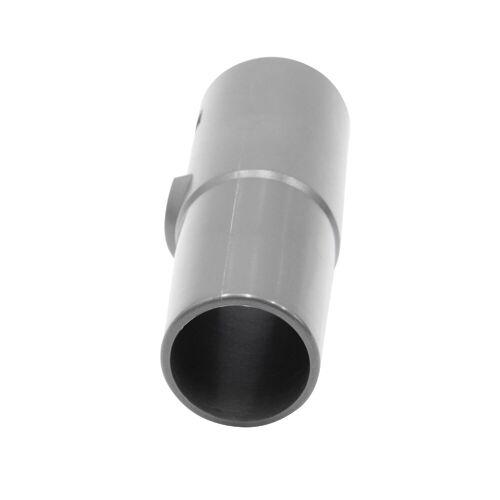AccuCell Staubsaugerrohr Staubsauger Adapter Dyson Anschluss auf 32mm Zubeh