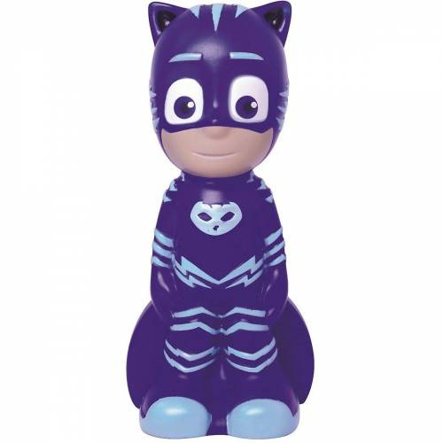 Lexibook® Nachtlicht »PJ Masks Yoyo - LED Taschen Nachtlicht«
