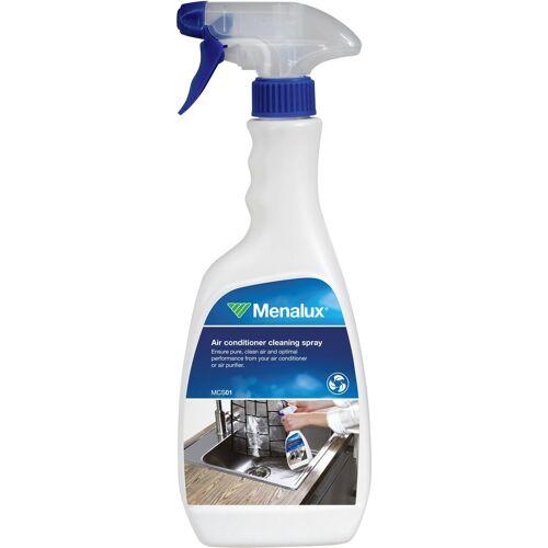 Menalux »MCS01 für Klimageräte« Reinigungsspray