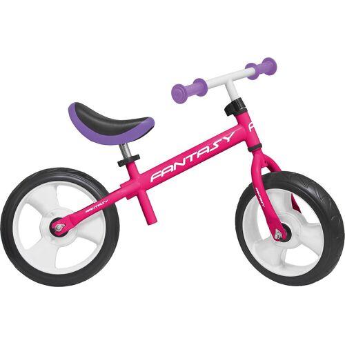 Toimsa Bikes Laufrad »Laufrad 12 Zoll Fat Bike Speed«