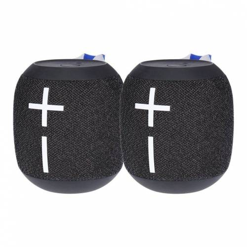 Ultimate Ears Wonderboom 2 Bluetooth-Lautsprecher