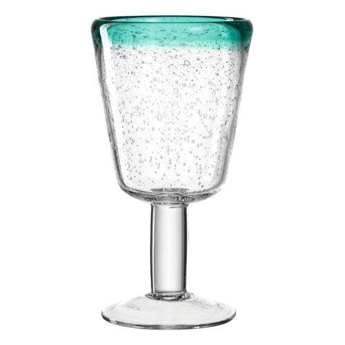 LEONARDO Rotweinglas »Burano«