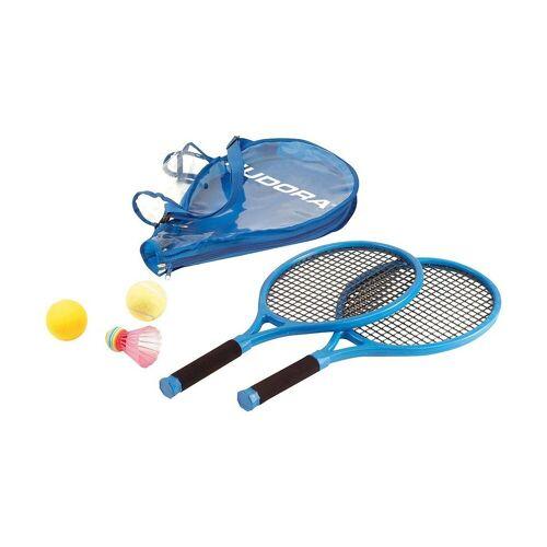Hudora Tennisschläger