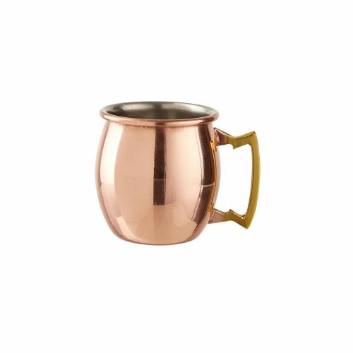 BUTLERS Becher »MOSCOW MULE«