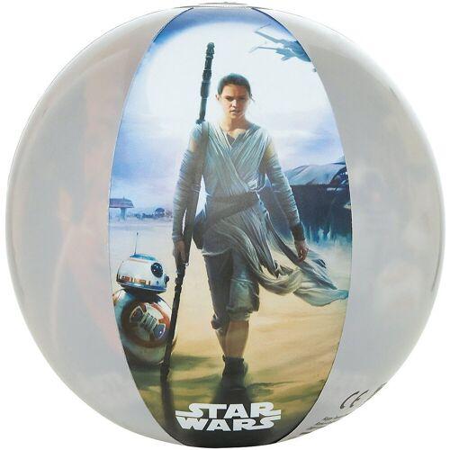 Happy People Wasserball »Wasserball Star Wars«