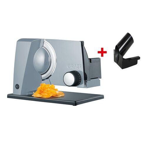 Graef Allesschneider S 11050 Sliced Kitchen, 170 W