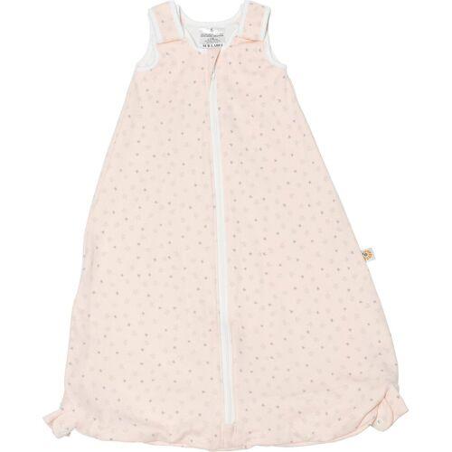 Ergobaby Babyschlafsack, rosa