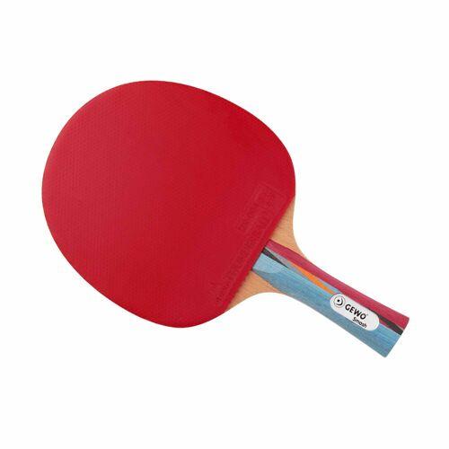 Gewo Tischtennisschläger »Schläger Smash«