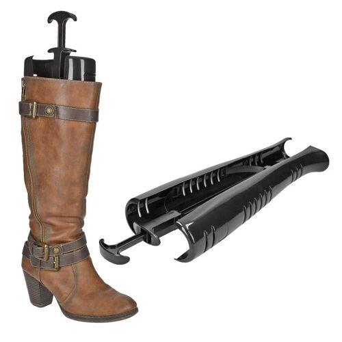 GEORGES Schuhspanner »Stiefelspanner Boot Stretcher Größe 30cm 1 Paar«