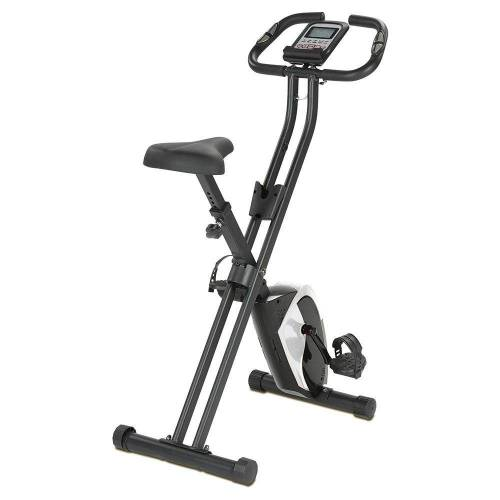 aktivshop Heimtrainer »Ergometer X-Bike aktiv Vital«