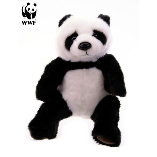 WWF Plüschfigur »Plüschtier Panda (25cm)«