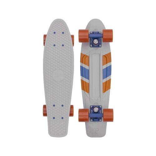 """Penny Skateboards Skateboard »Chevron 22""""«"""