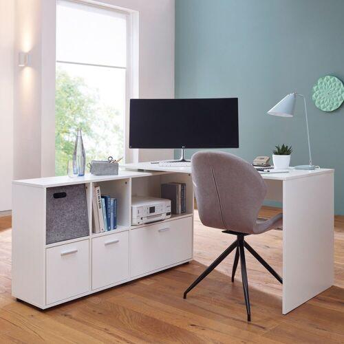 Wohnling Schreibtisch »WL5.313«