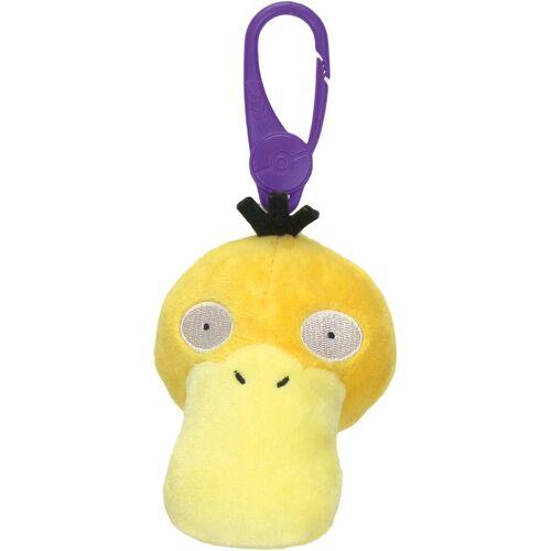 BOTI Plüschanhänger »Plüsch-Anhänger, Pokemon Enton«