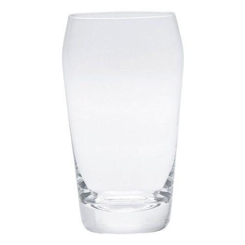 JAMIE OLIVER Bierglas »Pint-Glas«