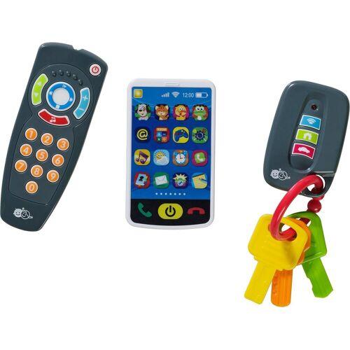 myToys Spieltelefon