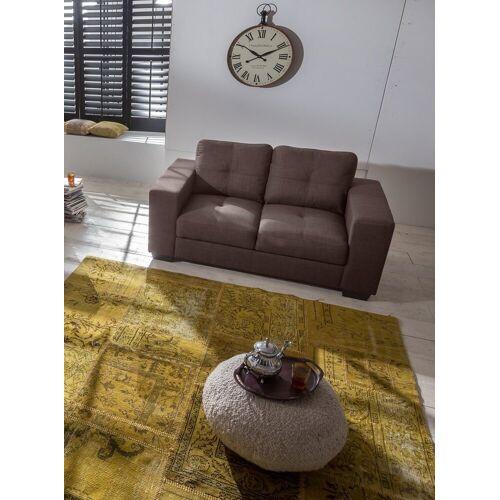 SAM® Sofa »Aviano«