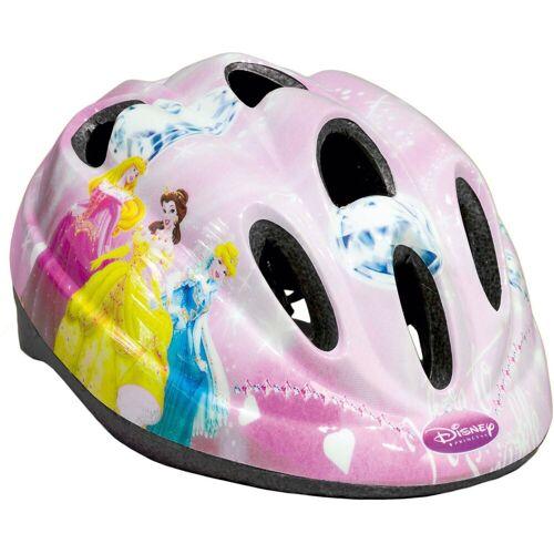 Toimsa Bikes Kinderfahrradhelm »Fahrradhelm Disney Eiskönigin«