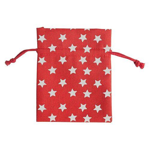 Hotex Geschenkpapier
