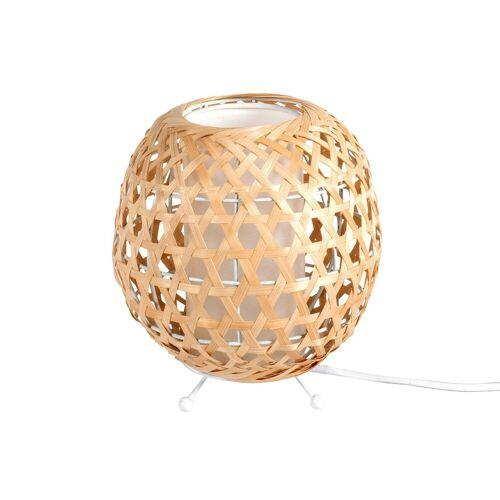 HTI-Living Tischleuchte »Lampe Mali«