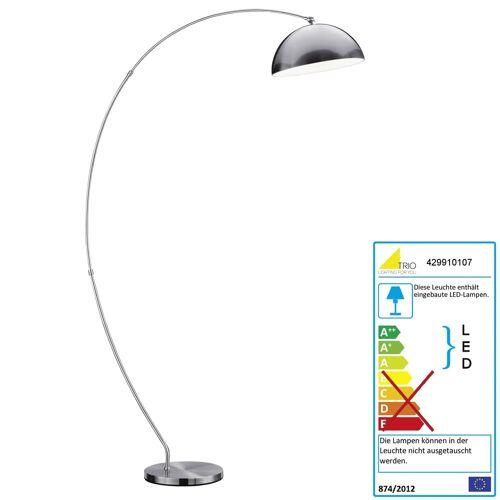 MCW Stehlampe »Bogenlampe RL178«