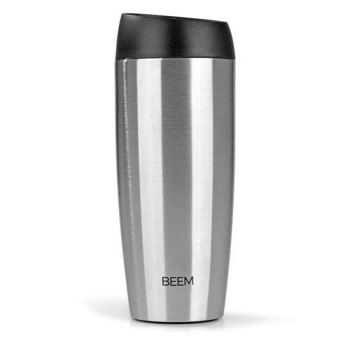 BEEM Thermobecher, COFFEE2GO