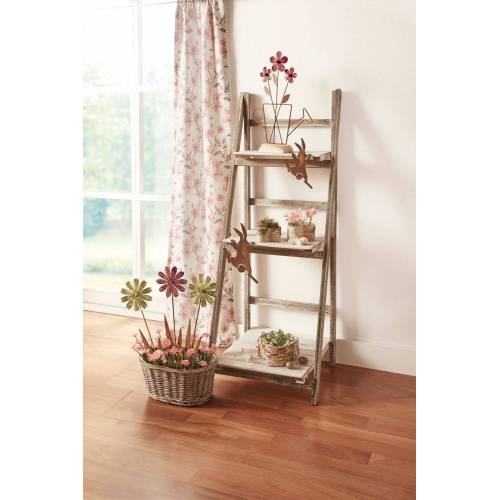 HomeLiving Regal »Shabby«