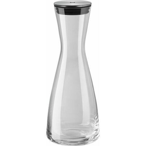 Zwilling Wasserkaraffe »Predicat Kristallglas mit Deckel 1 Liter«