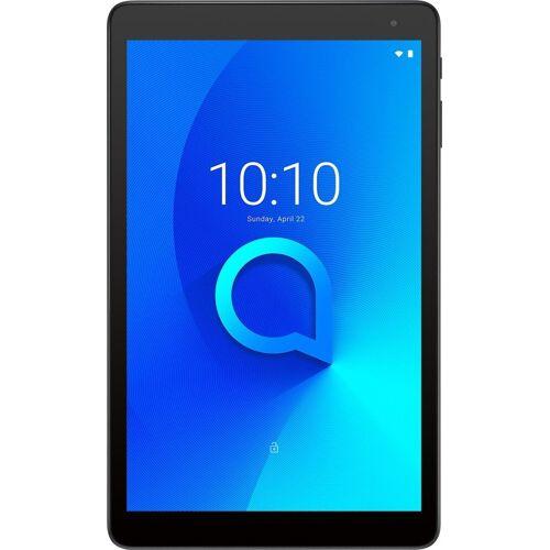 Alcatel Tablet »1T 10 Zoll WLAN«, Schwarz