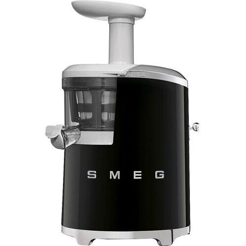 SMEG Entsafter SJF01BLEU, 150 W