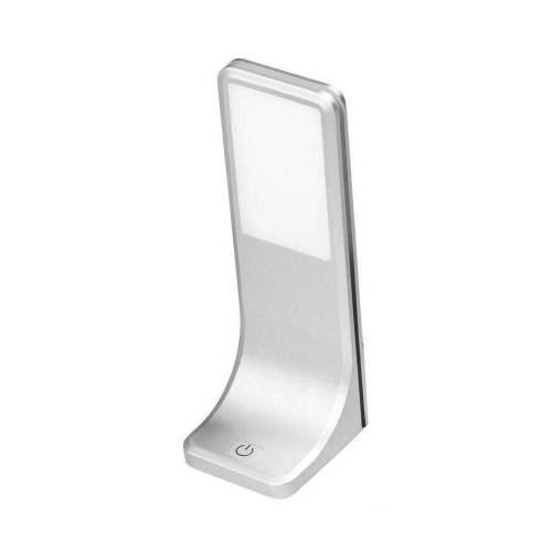 kalb LED Unterbauleuchte »LED Unterbauleuchten Küchenleuchte Küchenleuchten Panel Unterbauleuchte Küche«