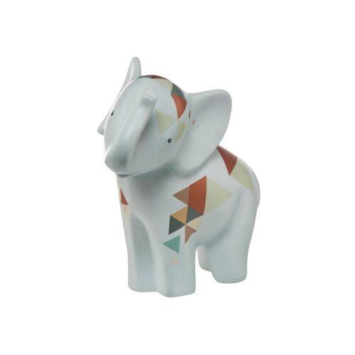 Goebel Tierfigur »Elephant De Luxe - Mweya«