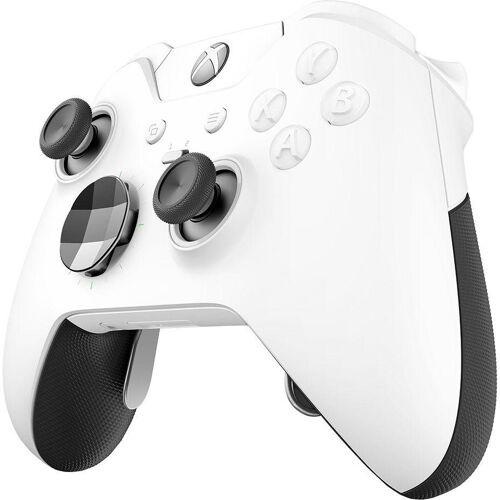 Xbox One »Elite Wireless Controller« Controller, weiß