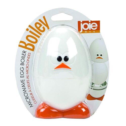Joie Mikrowellen Eierkocher BOILEY, Farbig