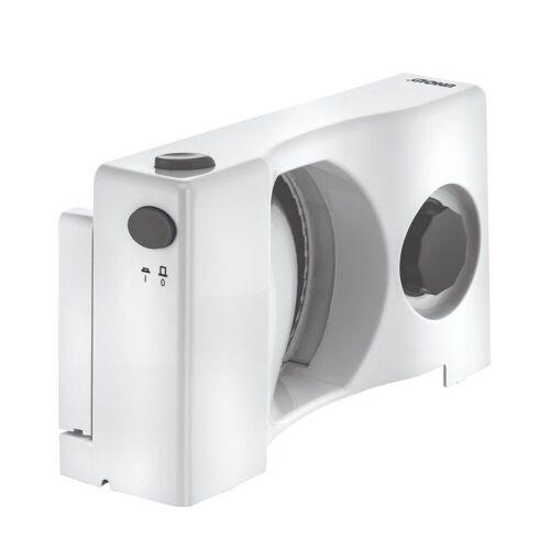 Unold Allesschneider 78850 Allesschneider compact, 100 W
