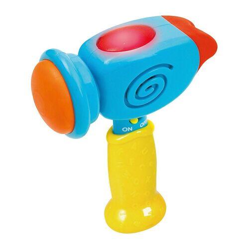 Playgo »Spiel-Hammer« Badespielzeug
