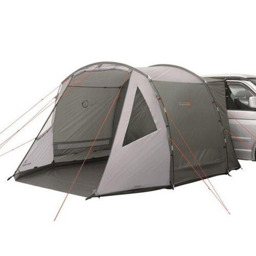 Easy Camp Buszelt »Shamrock«