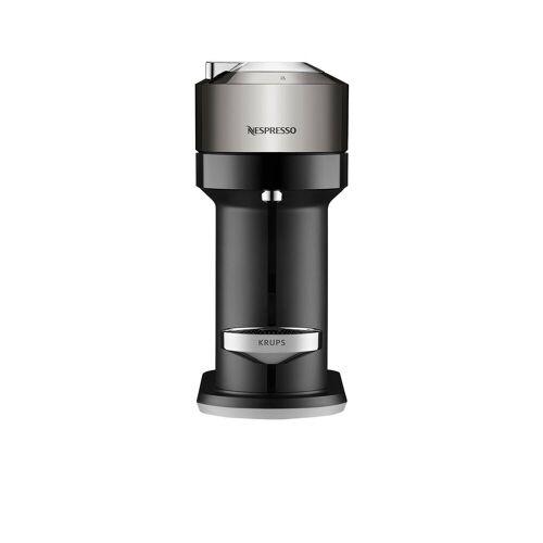 Krups Kapselmaschine XN 910C Nespresso Vertuo Next Kapselmaschine